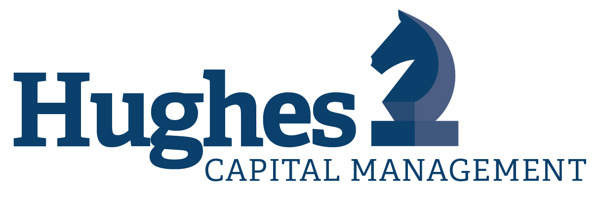 Hughes Capital Management
