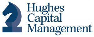 HCM logo options